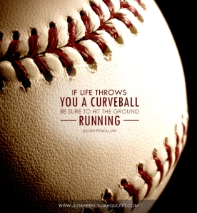 JP-Curveball-quote