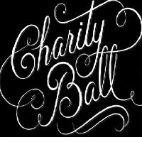 Charity-Ball-Image2