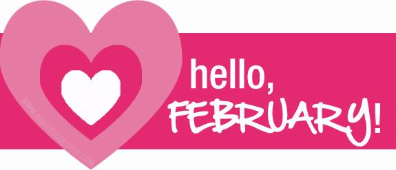 Happy-February-Tumblr-3
