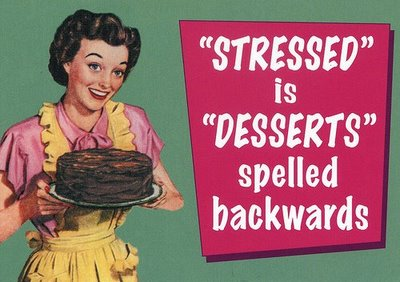dont-get-stressed-get-dessert