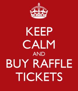 raffle-tickets-1