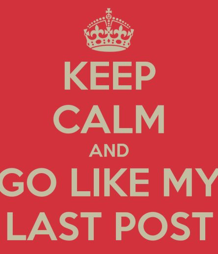 last-post