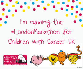 im-running-the-londonmarathon-for-children-with-cancer-uk