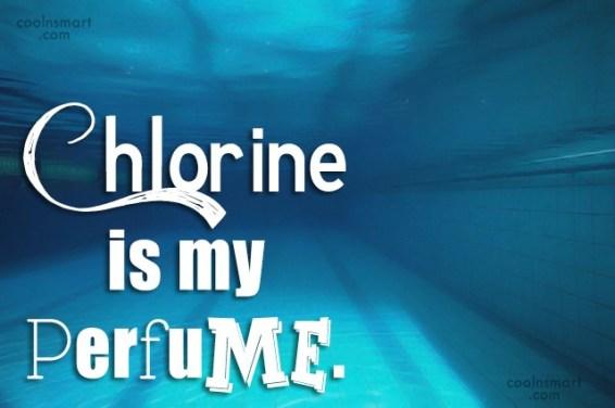 chlorine-is-my-perfume