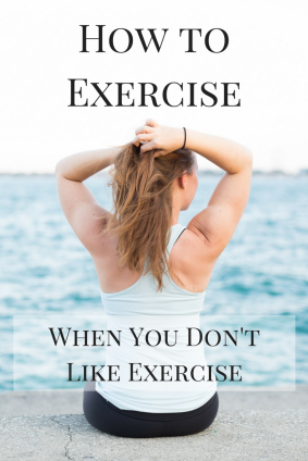 How-to-Exercise (1)