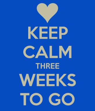 keep-calm-three-weeks-to-go-2